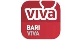 BARI-VIVA
