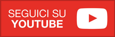 artemes su YOUTUBE