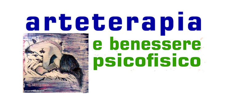 Workshop di ARTE TERAPIA