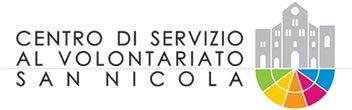 logo_CSV